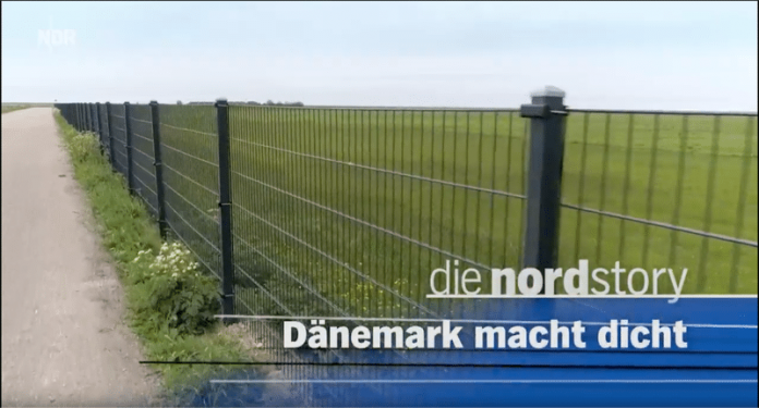 Screenshot / NDR / Die Nordstory