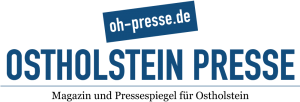 OSTHOLSTEIN PRESSE